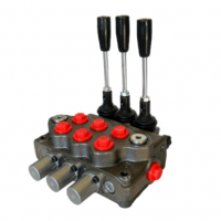 hydrocontrol-monoblock-valves-500x500