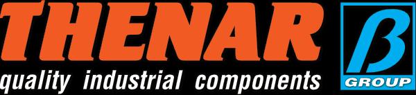 logo_Thenar_2016