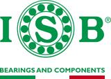 logo_isb_bearing