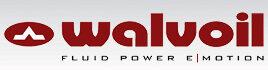 wailvoil_logo_home