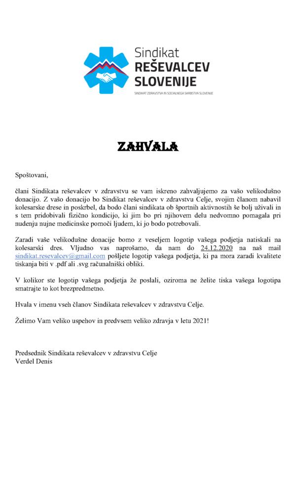 ZAHVALA (2)